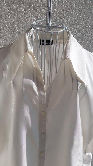 Gerry Weber Camicetta a blusa bianco-bianco sporco