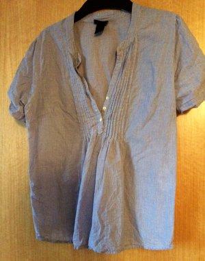 Leichte Bluse von H&M