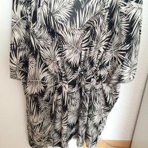 leichte Bluse von H&M Gr. M