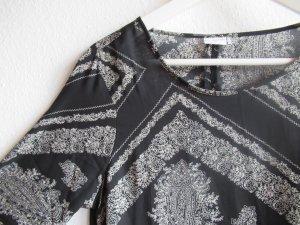 leichte Bluse von Jaquline de Joung, Größe 36