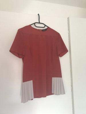 Leichte Bluse von Max&Co.