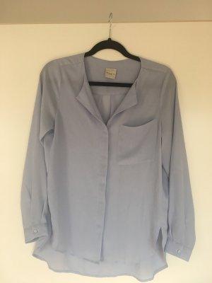 Leichte Bluse von Selected Femme S