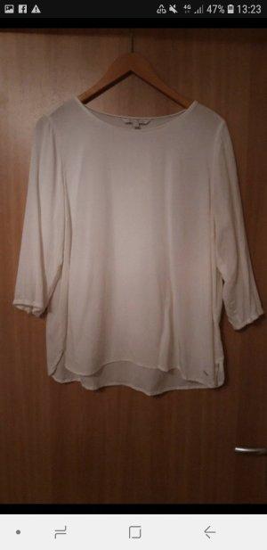 leichte Bluse von Tom Tailor