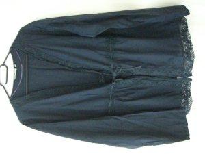Leichte Blusenjacke von Tom Tailor