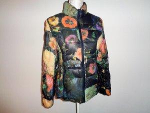 Etage Down Jacket multicolored polyamide