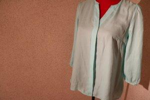 Leichte H&M Bluse Größe 40