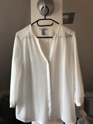 Leichte H&M Bluse zu verkaufen .