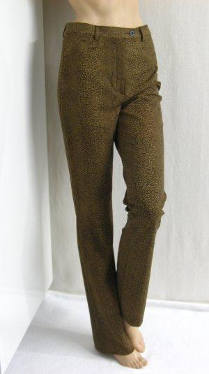 leichte Hose, stretch, neuwertig