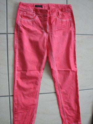 Leichte Hose von Apanage, Gr. 38