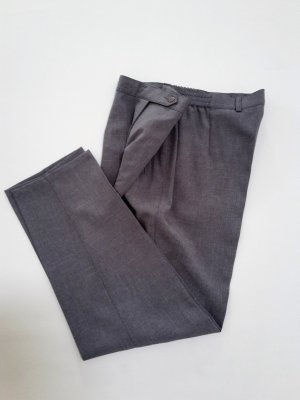 Leichte Hose von Barisal