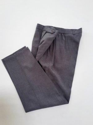 Leichte Hose von Barisal TOP Zustand