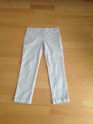 leichte Hose von Mango Suit, Größe 38
