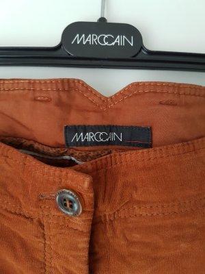 Leichte Hose von Marc Cain