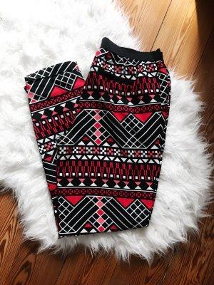 Leichte Hose von Vero Moda