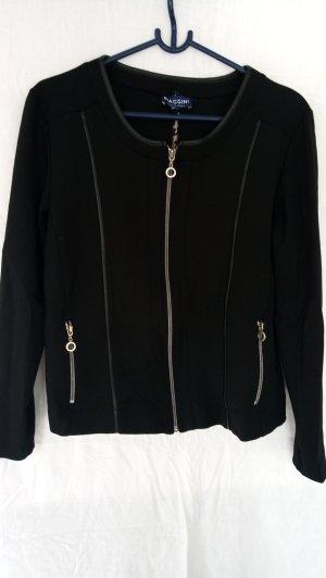 Biaggini Shirt Jacket black