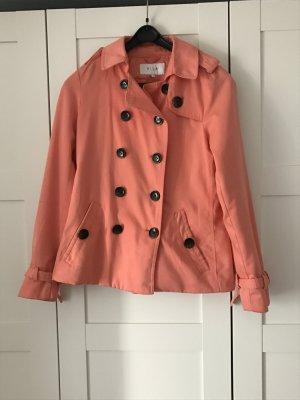 Leichte Jacke für Frühjahr und Sommer