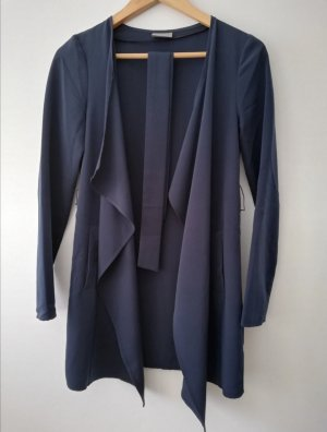 Vero Moda Kimono bleu foncé