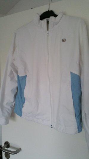 Leichte Jacke Größe M von Nike