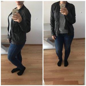 """Leichte Jacke """"Ore"""" von Calvin Klein Jeans"""