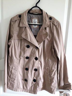 Leichte Jacke - Tom Tailor