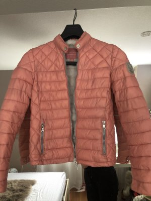 Leichte Jacke von Amisu
