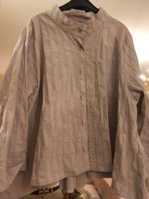 Leichte Jacke von Chalona, Gr. 38
