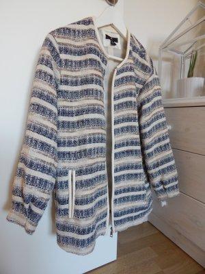 Leichte Jacke von H&M
