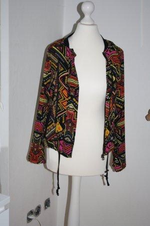 Leichte Jacke von H&M Coachella Collection