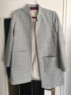 Leichte Jacke von H&M für den Frühling