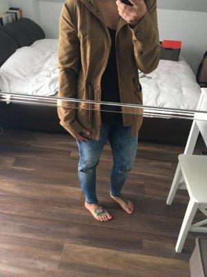 Leichte Jacke von Only