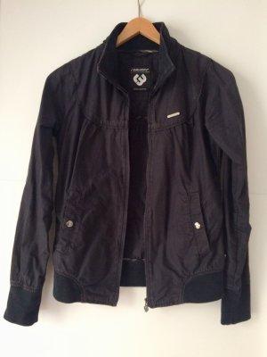 leichte Jacke von Ragwear
