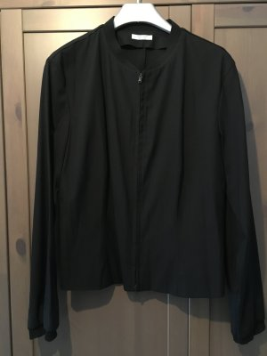 leichte Jacke von Strenesse Blue