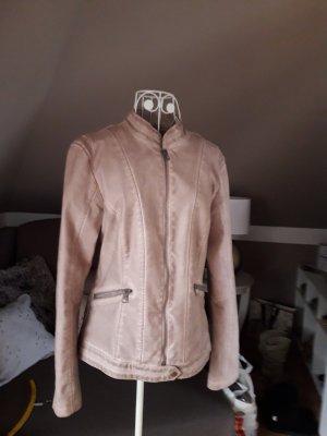 Leichte Jacke von Tom Tailor