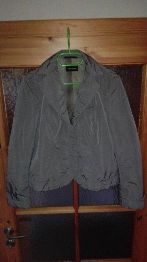 leichte Jacke von Toni Gard