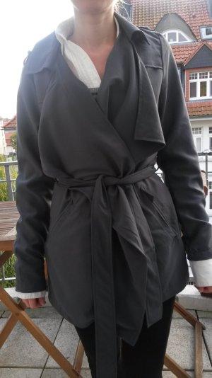 Leichte Jacke von Vera Moda
