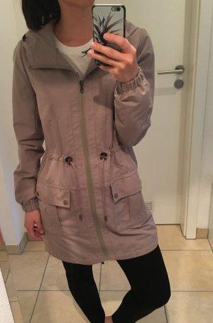 Leichte Jacke von Vero Moda