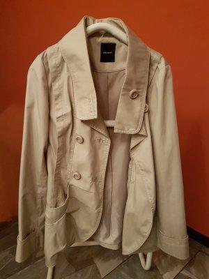 leichte Jacke von Vero Moda Gr M