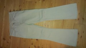 Leichte Jeans Levi's mit leichtem Schlag, 70s Revival Gr.38/40