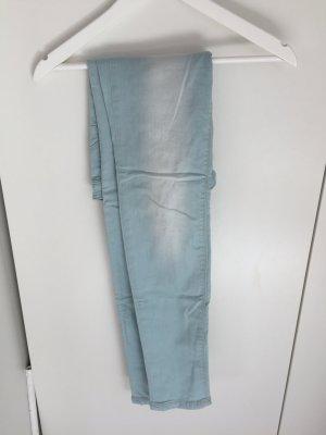 Leichte Jeans von Benetton