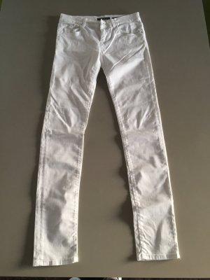 Leichte Jeans von GUESS