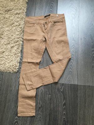 Leichte Jeanshose Bootcut
