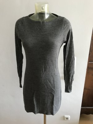 Leichte Kleid von sisley