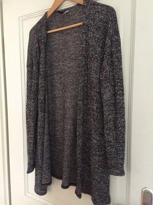 Leichte Lange Jacke von H&M
