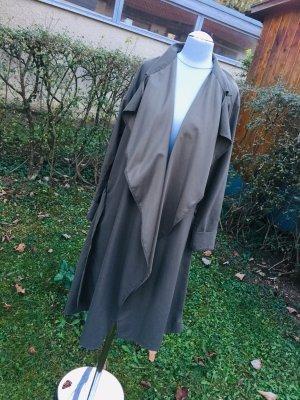 Leichte Mantel
