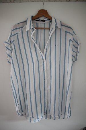 Leichte Oversize-Bluse von LTB