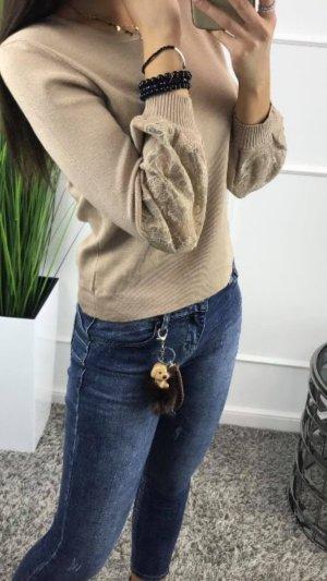 Leichte Pullover gr M Neu