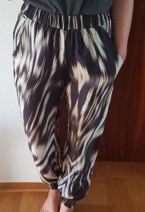 Guess Pantalón multicolor