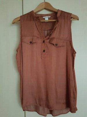 leichte Shirtbluse
