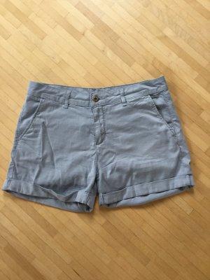 Leichte Shorts von Hallhuber, ungetragen, 38