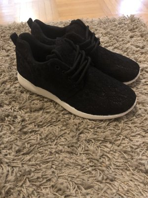Leichte Sneaker